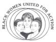 Black Women United For Action