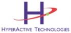 HyperActive Technologies