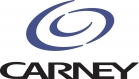 Carney, Inc.