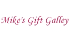 Mikes Gift Galley .com