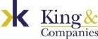 King and Companies, Inc.