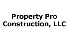 Property Pro Construction, LLC