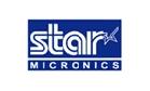 Star Micronics EMEA