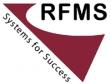 RFMS, Inc.
