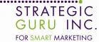 Strategic Guru
