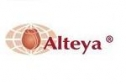 Alteya Group