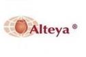 Alteya Group