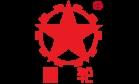 Qingdao Xinglun Co.,Ltd.