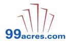 99acres.com