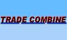 trade combine pvt ltd