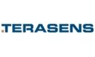 Terasens GmbH