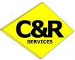 C&R Services