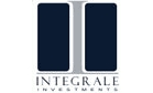 Integrale Investments