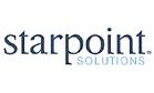 Starpoint Solutions LLC