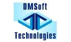 DMSoft Technologies
