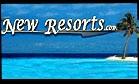 New Resorts LLC