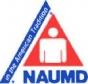 Nat'l Assoc. of Uniform Manf. & Distrib