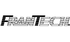 FranTech International Licensing, Inc.