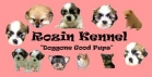 Rozin Kennel