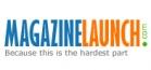 MagazineLaunch.com