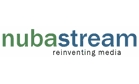 Nubastream, LLC