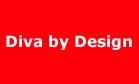 Diva By Design