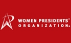Women President Organization