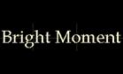 Bright Moment