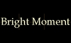 Bright Moment Logo