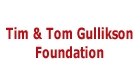 Tim & Tom Gullikson Foundation