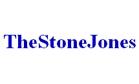 TheStoneJones