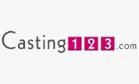 Casting123.com