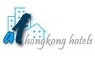 A1 Hong Kong Hotels