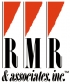 RMR & Associates