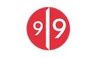 919 Marketing Company Logo