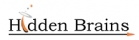 HiddenBrains InfoTech Logo