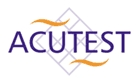 Acutest Software Testing Services Logo
