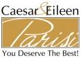 Caesar & Eileen Parisi