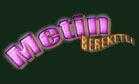 Metin Bereketli Productions