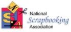 National Scrapbooking Association