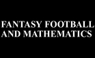 Fantasy Sports and Mathematics