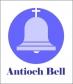 Antioch Bell Co.