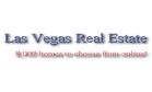 The Tonnesen Team - Prudential Americana Real Estate