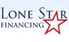 LoneStar Financing