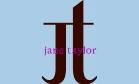Jane Taylor Jewelry Logo
