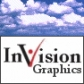 Invision-Graphics Inc.