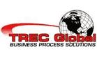 Trec Global Inc.