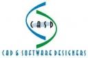 CAD & Software Designers