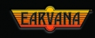Earvana, LLC
