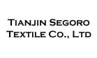 Tianjin Segoro Textile Co., Ltd